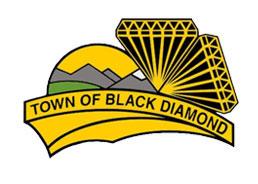 black-diamons