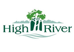 high-river